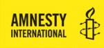 logo_amnesty_international_luxembourg_neu