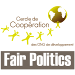 Logo-Fair-politics_transparent