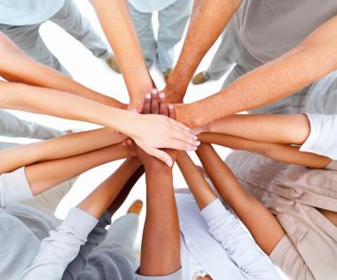 Formation :  «Initiation à la coopération au développement» @ CITIM | Luxembourg | Luxembourg | Luxembourg
