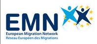 Le Point de contact national du Luxembourg du Réseau européen des migrations (LU EMN NCP) vous invite à sa 7ème conférence annuelle @ Abbaye de Neumünster    Luxembourg   Luxembourg   Luxembourg