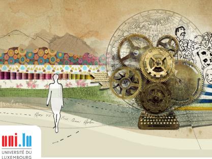 L'Université de Luxembourg vous invite @ salle Tavenas | Luxembourg | Luxembourg | Luxembourg