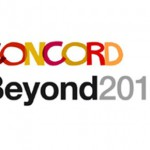 beyond_2015_-_concord_logo