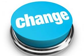 Formation-Action  « Diagnostic organisationnel et gestion du changement au sein de l'organisation» Les 25 et 26 février et les 18 mars et 22 avril 2016 @ Le Cercle de Coopération | Luxembourg | Luxembourg | Luxembourg