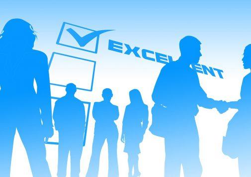 (Selbst-)Evaluation in der entwicklungspolitischen Bildungsarbeit @ CITIM | Luxembourg | Luxembourg | Luxembourg