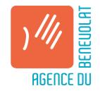 Fortbildung: Freiwilligen-Koordination in meiner Organisation @ Ehrenamtsagentur - Agence du Bénévolat | Strassen | Luxembourg | Luxembourg