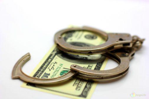 Contre la criminalité financière et l'évasion fiscale: que fait-on? @ à la CSC Arlon | Arlon | Région wallonne | Belgique