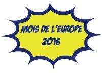La culture, fondement de l'intégration européenne @ Centre d'information européen de la Maison de l'Union européenne  | Luxembourg | Luxembourg | Luxembourg