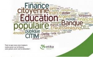 Formation: Bienvenue dans le monde de la finance casino ! @ CITIM   Luxembourg   District de Luxembourg   Luxembourg