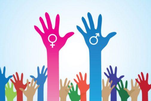 Vers la mise en œuvre de l'Agenda 2030 : l'intégration de l'approche genre dans les projets et les pratiques des acteurs et actrices du développement @ Cercle de Coopération des ONG | Luxembourg | District de Luxembourg | Luxembourg
