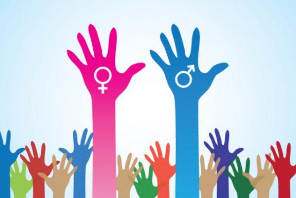 Vers la mise en œuvre de l'Agenda 2030 : l'intégration de l'approche genre dans les projets et les pratiques des acteurs et actrices du développement