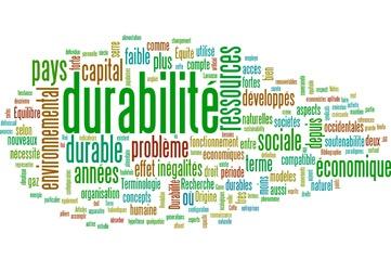Penser l'après projet : Stratégie de sortie, autonomisation et durabilité @ Cercle de Coopération | Luxembourg | District de Luxembourg | Luxembourg