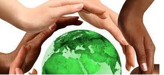 Formation « L'approche interculturelle dans le domaine de la coopération au développement » @ Cercle de Coopération | Luxembourg | District de Luxembourg | Luxembourg