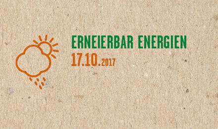 Erneierbar Energien @ Centre écologique Parc Housen | Hosingen | Diekirch | Luxembourg