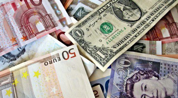 Paradise papers: le Luxembourg doit agir face aux failles du système fiscal international