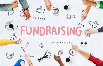 Formation-Action « Dynamiser la collecte de dons de son ONG » @ Cercle de Coopération des ONG | Luxembourg | District de Luxembourg | Luxembourg