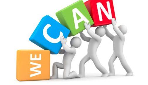 Formation-action « People Management : pour une politique GRH qui concilie performance et bien-être au travail » @ Cercle de Coopération des ONG | Luxembourg | District de Luxembourg | Luxembourg