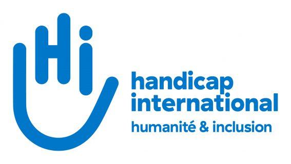 l_handicap_descript_fr_horiz_blue_rgb-copie-567×320