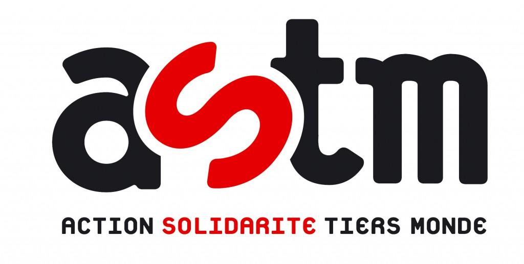 LogoASTM