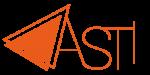 logo-asti-400X200-O-300×150