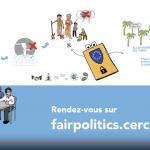 Lien entre ONGD et cohérence des politiques pour le développement expliqué en 2 minutes