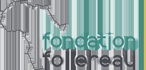 ffl-logo (1)