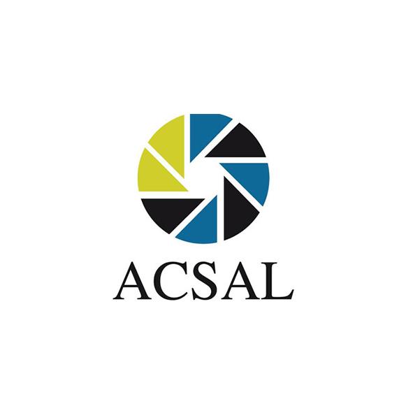 ACSAL_Cercle