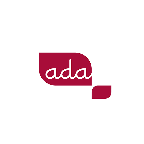 ADA_Cercle