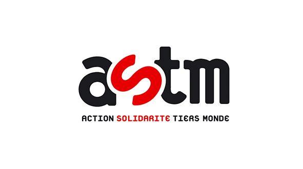 ASTM_Cercle