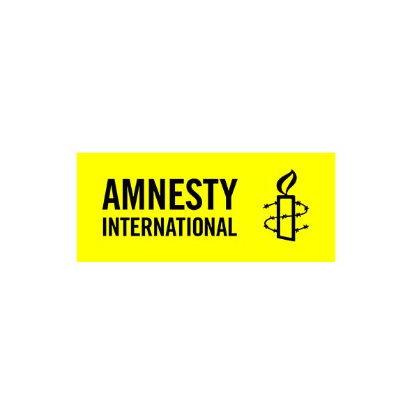 Amnesty_internationale_Cercle