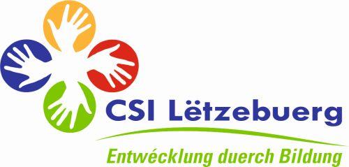 CSI_luxembourg