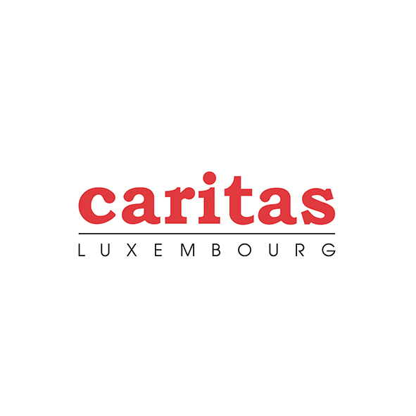 Caritas_Cercle