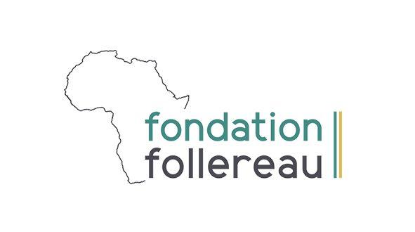 Fondation_Follereau_Cercle