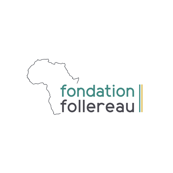 Fondation_Follereau_Cercle