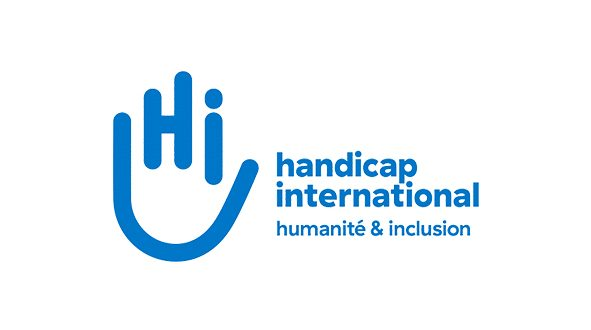 Handicap_International_Cercle