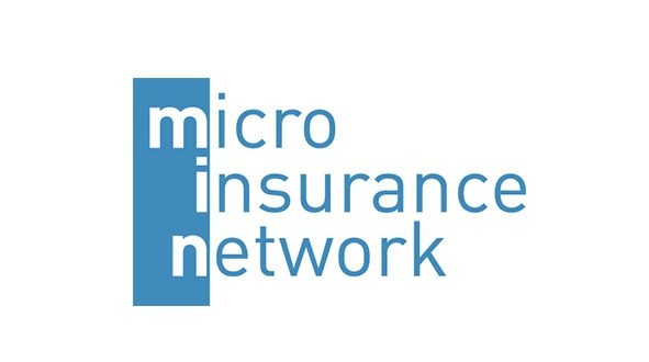 Micro_Insurance_Network_Cercle