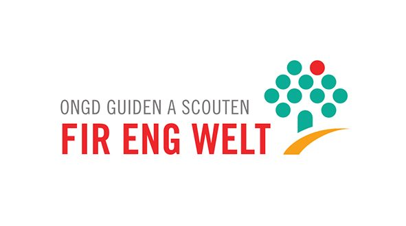 ONGD_Guiden_a_Scouten_fir_eng_Welt_Cercle