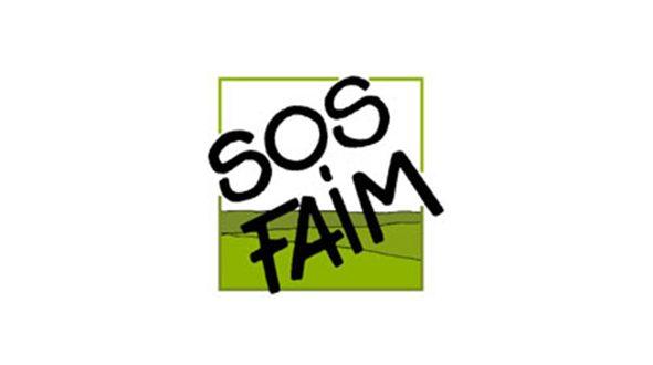 SOS_Faim_Cercle