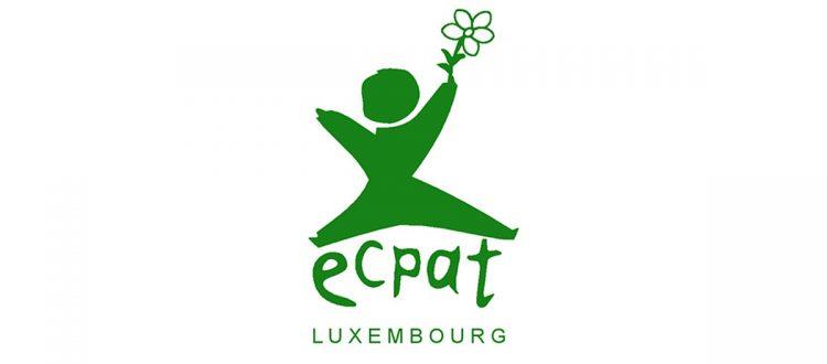 ECPAT_logo