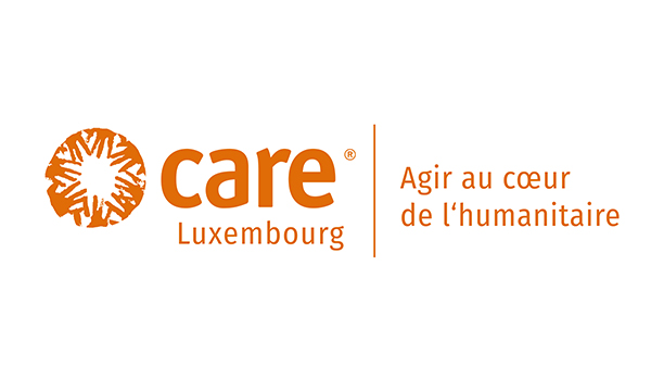 care_Luxembourg_logo