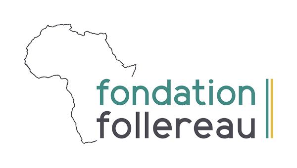 ffl-logo_