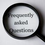 FAQ - Sécurité