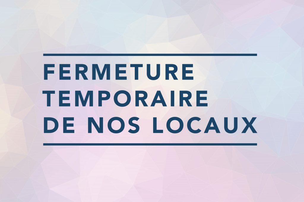 Fermeture_temporaire_mars2020