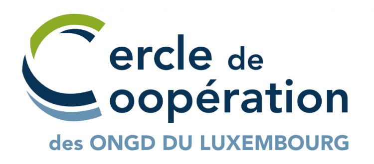 logo_cercle_signature