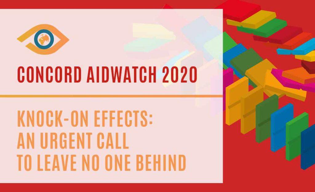AidWatch_2020