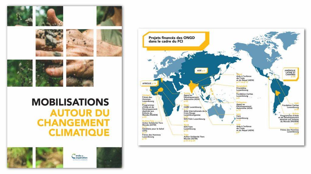 Brochure_climat_presentation_WAL