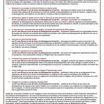 Principes d'Istanbul sur l'efficacité du développement des Organisations de la Société Civile