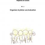 Repères et Outils Nr. 2 : Organiser et piloter une évaluation