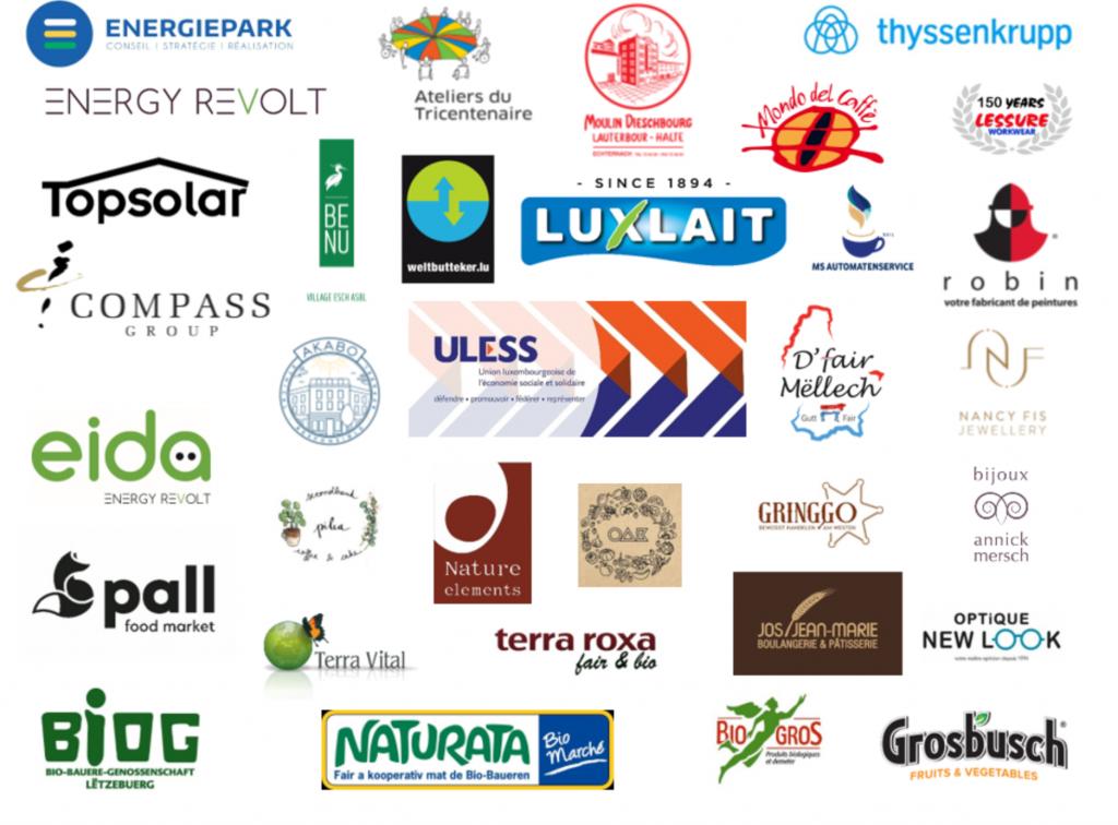 Des entreprises luxembourgeoises demandent une loi nationale en matière de droits humains et de l'environnement