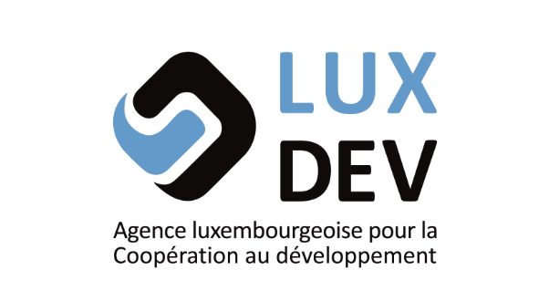 logo_LuxDev_FR 2021